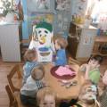 Конспект занятия по формированию культурно-гигиенических навыков в младшей группе «Мойдодыр в гостях у ребят»