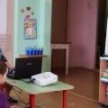Конспект НОД для детей старшего дошкольного возраста Открытое занятие по теме: «Откуда берется бумага?»