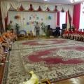 Фотоотчет о физкультурном празднике «Зов джунглей» для детей старшего дошкольного возраста
