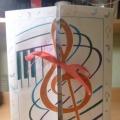 Лэпбук «Музыка» для детей подготовительной группы