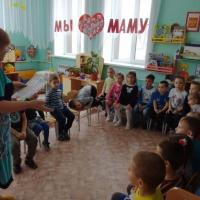 Квест-игра для детей старшей группы «Поиск похищенных подарков»