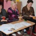 Семинар-практикум для педагогов ДОУ по Су-Джок терапии