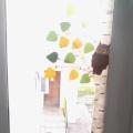 Фотоотчет «Осенний вернисаж»