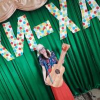 Сценарий весеннего развлечения для детей подготовительной группы «1 Апреля-Новые русские бабки»