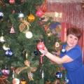Вот и отшумели веселые, долгожданные новогодние праздники— фотоотчет