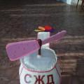 Сценарий праздника к 8 Марта «Игрушки в гостях у детей» для детей ясельной группы