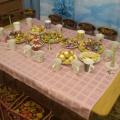 Праздник в детском саду «Пришла Коляда-отворяй ворота» (фотоотчёт)