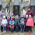 Экскурсия по городу Кореновску