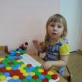 Аннотация к проекту по адаптации детей к условиям детского сада: «Легкое перышко»