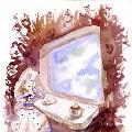 Легкие праздники каждый день. 13 декабря День ванильного неба и капуччино со взбитыми сливками