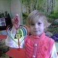 МК «Сердечко» ко Дню Святого Валентина.