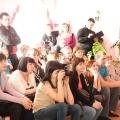Конференция «Ромашка Здоровья»