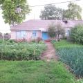 Мой домик в деревне.