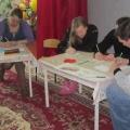Семинар-практикум для родителей «Поощрение и наказание ребёнка в семье»