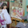 План работы в детском саду по обучению правилам пожарной безопасности детей и их родителей