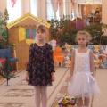 Музыкальная инсценировка русской народной сказки «Колобок»