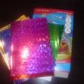 «Умные конфетки» дидактическое пособие по математике