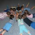 Взаимодействие учителя-логопеда и музыкального руководителя в коррекционно-образовательной работе