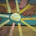 Работа педагога-психолога с детьми в летний период