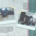 Фотоотчёт о выставке «Мои питомцы»