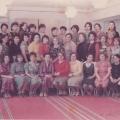 Нашему детскому саду «Ручеёк» 30 лет