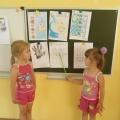 Занятие с детьми на тему «Что такое микробы?»