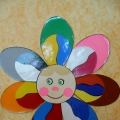 Методическое пособие по ознакомлению детей с цветовым спектром.