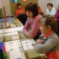 Индивидуальное логопедическое занятие с детьми старшего дошкольного возраста «Звук [С]»