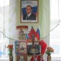Познавательный проект «Недаром помнит вся Россия!»
