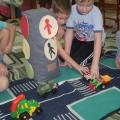Проект «Игра как праздник»