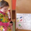 Использование методов ТРИЗ в формировании школьно-значимых функций у детей старшего дошкольного возраста