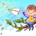 Как научить детей любить и беречь природу?