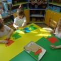 Игры для детей первой младшей группы своими руками
