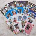 Сувенир для родителей «Фото на память»