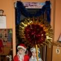 Сценарий проведения совместной деятельности с детьми старшего дошкольного возраста «Пришла Коляда накануне Рождества»