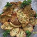 Оладьи из кабачка
