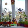 Положение о смотре-конкурсе «Огород у нас хорош, всё, что хочешь здесь сорвёшь!»