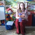 «Узнай настроение». Конспект занятия по эмоциональному воспитанию, во второй младшей группе (с 3 до 4 лет)