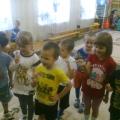 Подвижная игра для детей 5–7 лет «Кощей и дети»