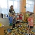 Использование игр на развитие фонематических процессов у детей дошкольного возраста для успешной работы логопедов