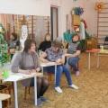 Как поддержать у детей интерес к изучаемому материалу в образовательной деятельности по ФЭМП
