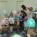 Сценарий развлечения «Праздник мам»