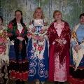 Использование русского народного фольклора для развития музыкальных способностей