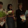 Хочу поделиться радостью! Я участвовала в конкурсе «Воспитатель года-2013».