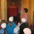 Экскурссия в краеведческий музей