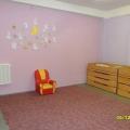 Наша волшебная спальня в средней группе