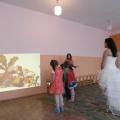 Городское методическое объединение воспитателей образовательных организаций