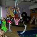 Детская исследовательская работа «Романтики»— восходящие звёзды цирка