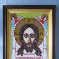 Участие кружка духовно-нравственного воспитания «Истоки» в краевом конкурсе «Ремесло Богородицы»