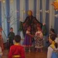 Русские народные игры с платком